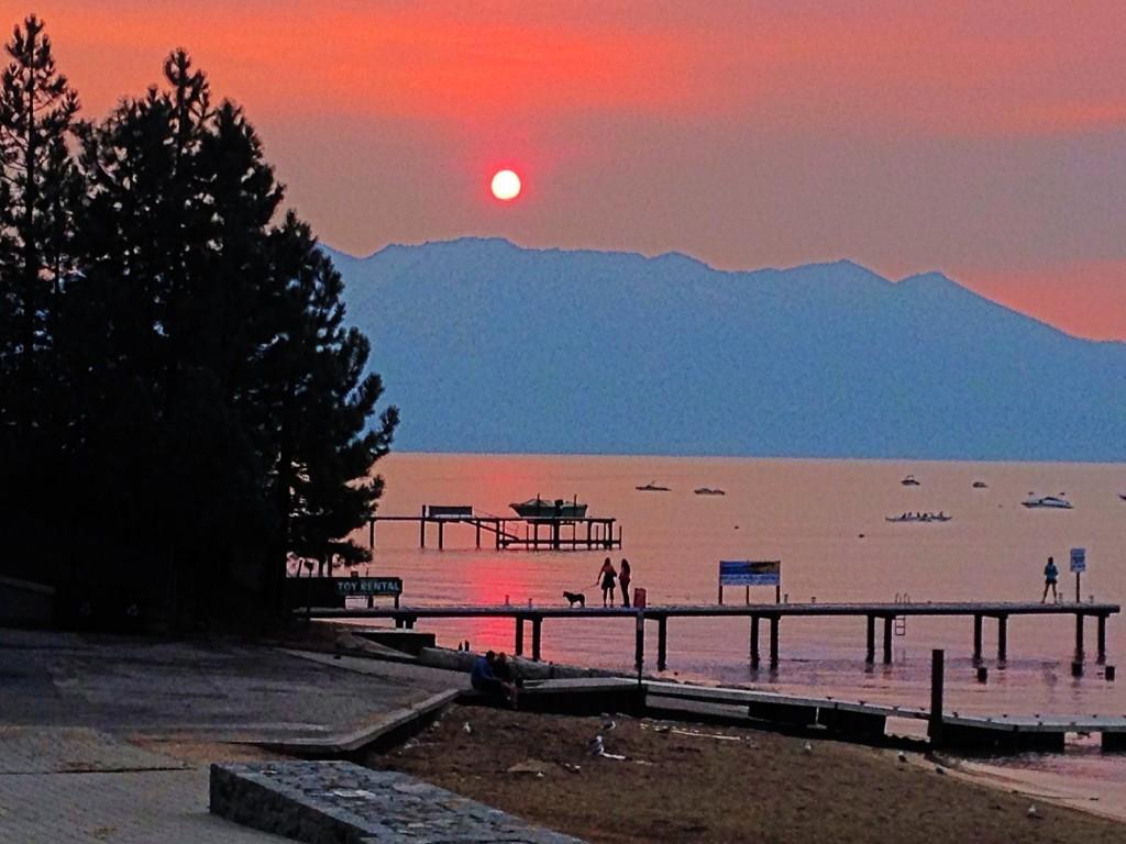 TWT Tahoe IMG_3821