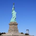 NYC TWT IMG_7752