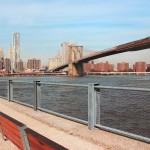 NYC TWT IMG_9055