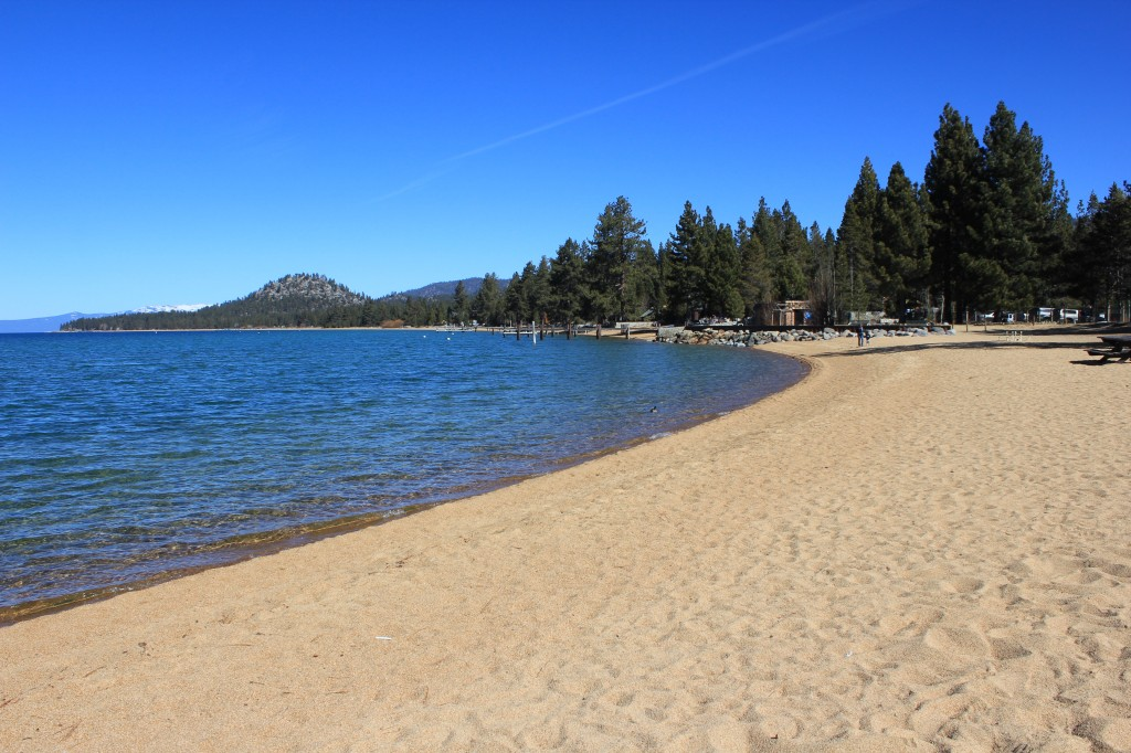Tahoe TWT IMG_4736