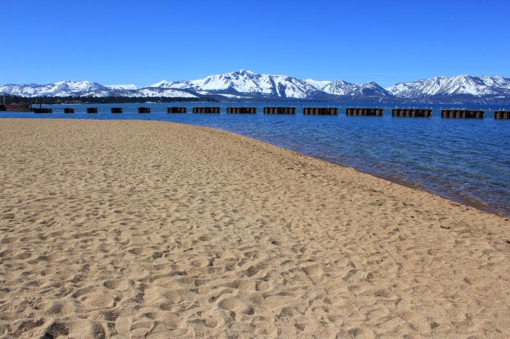 Tahoe TWT IMG_4738