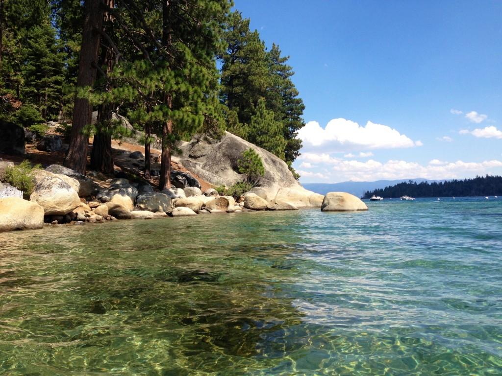 Tahoe TWTd2