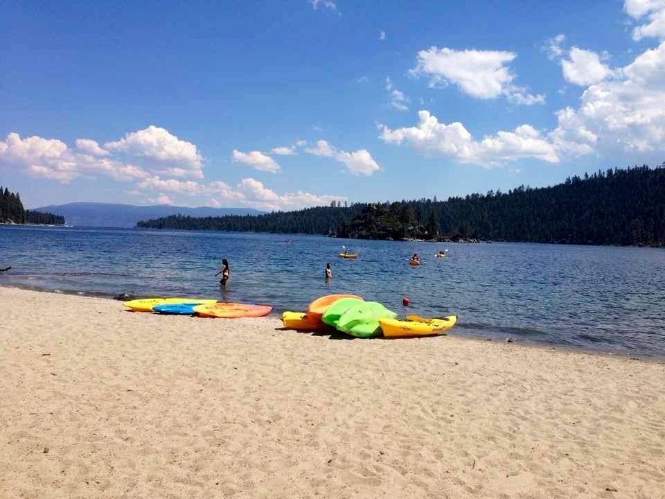 Tahoe TWTd3