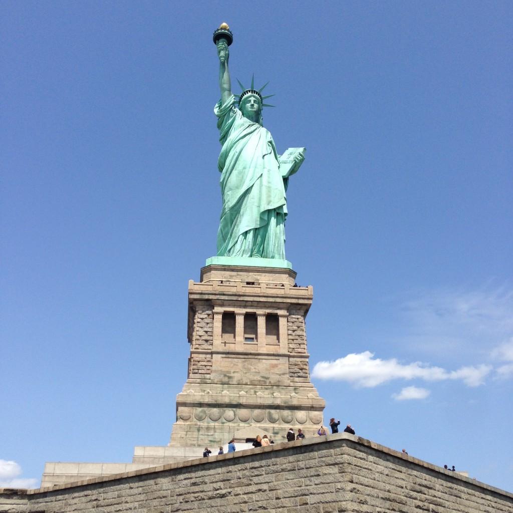 TWT NYC IMG_0094