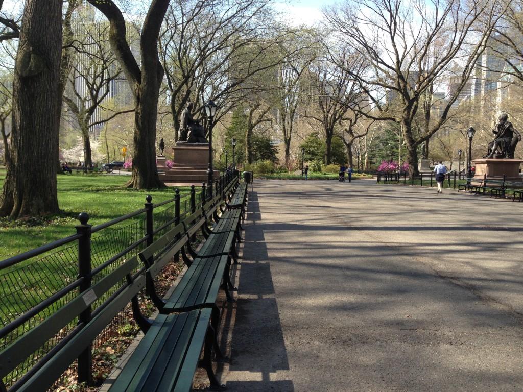 TWT NYC IMG_0180