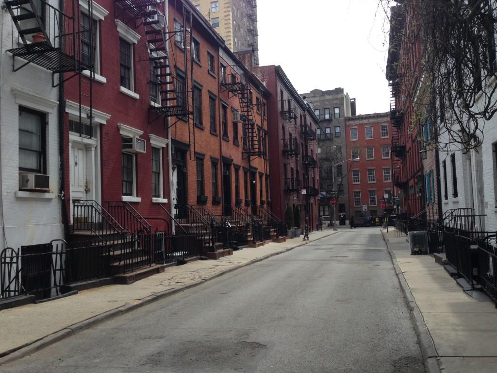 TWT NYC IMG_0236
